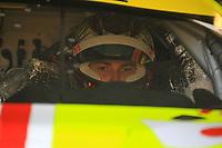 #70 MR RACING (JPN) FERRARI 488 GTE EVO LM GTE AM  VINCENT ABRIL  (FRA)