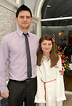 Laytown Confirmation 2012
