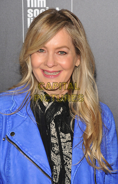 NEW YORK, NY - March 13 : Linda Larkin attends the 'Beauty And The Beast' New York screening at Alice Tully Hall, Lincoln Center on March 13, 2017 in New York City.<br /> CAP/MPI/JP<br /> ©JP/MPI/Capital Pictures