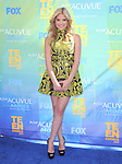 Ashley Benson at The Fox 2011 Teen Choice Awards held at Gibson Ampitheatre in Universal City, California on August 07,2010                                                                               © 2011 Hollywood Press Agency