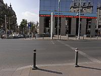 CITY_LOCATION_40354