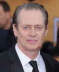 Steve Buscemi at 19th Annual Screen Actors Guild Awards® at the Shrine Auditorium in Los Angeles, California on January 27,2013                                                                   Copyright 2013 Hollywood Press Agency