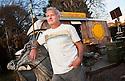 Steve Feltham : Nessie Hunter