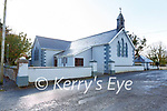 Church of the Immaculate Conception Ballymac