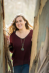 Senior Portraits on the lovely Mare Island, Vallejo.