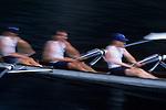 Portfolio Crew Rowing