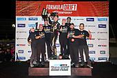 2021-10-23 Formula Drift Irwindale