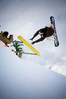 Ski & snowboard. Vibert / Actionreporter.com - 33.1.42.52.73.86 - 33.6.81.48.94.70 - vibert@actionreporter.com