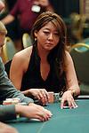 Legends of Poker_WPT S7