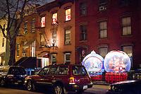 Brooklyn.  2009.