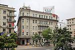 Asiatic Petroleum Company
