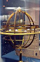 Vereinigte arabische Emirate (VAE, UAE), Sharja, Museum of Islamic Civilisation