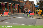 2021-09-19 Winchester Half 11 SGo St Swithun out rem