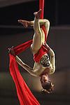 Danza Aerea.
