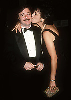 Nathan Lane 1992<br /> Photo By Adam Scull/PHOTOlink.net