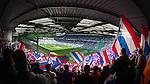 100916 Celtic v Rangers
