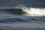 Long Reef Bombies - Wed 18 May 2011 pm