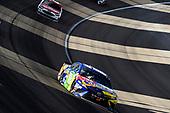 Monster Energy NASCAR Cup Series<br /> Pennzoil 400<br /> Las Vegas Motor Speedway, Las Vegas, NV USA<br /> Sunday 4 March 2018<br /> Kyle Busch, Joe Gibbs Racing, Toyota Camry M&M's Caramel<br /> World Copyright: John K Harrelson<br /> NKP / LAT Images