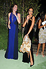 New Yorkers  for Children  Fall Gala Sept 18, 2012