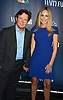 NBC  FAll Preview Party Sept 16, 2013
