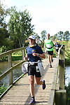 2019-10-06 Clarendon Marathon 02 ASI Footbridge
