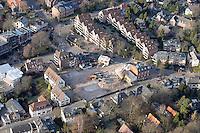 Deutschland, Schleswig- Holstein, Rosenplatz, Schmiedsberg, Seniorenresidenz, Sunrise Assistend Living