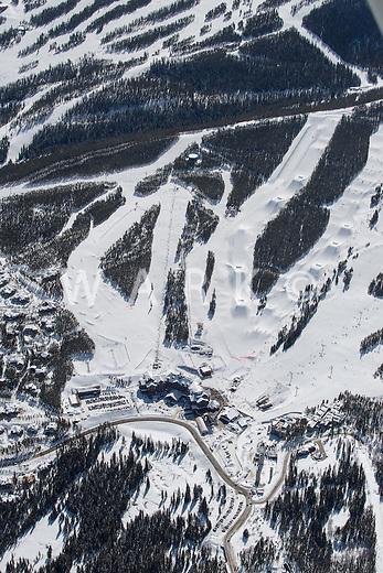 Breckenridge Ski.  March 2015/ 0245