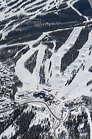 Breckenridge Ski.  March 2015/ 0245