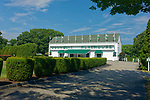 Ogunquit Playhouse, Ogunquit, Maine, USA