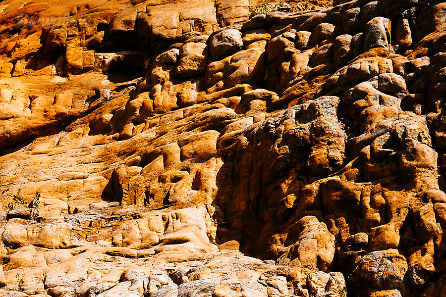 Image Ref: CA796<br /> Location: Mt Arapiles<br /> Date of Shot: 07.10.18