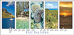 WS024 Images of the Yasawa Islands, Fiji Islands