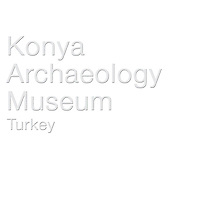 Konya-Archaeology-Museum