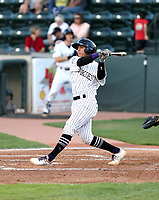 Ronaiker Palma - 2019 Grand Junction Rockies (Bill Mitchell)