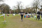 2017-02-19 Hampton Court 110 PT rem