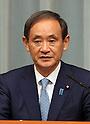 Abe reshuffles cabinet