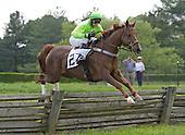 Winterthur Races - 5/8/11 - COMPLETE