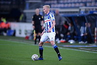 VOETBAL: HEERENVEEN: Abe Lenstra Stadion, SC Heerenveen, Lucas Woudenberg, ©foto Martin de Jong