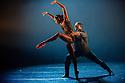 Ballet Black, Second Coming, Linbury
