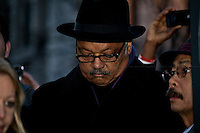 """""""Evergreen Activist"""". Reverend Jesse Jackson. <br /> <br /> For more pictures on this event click here: <a href=""""http://bit.ly/Rr3gAT""""> http://bit.ly/Rr3gAT</a>"""