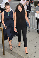 Samantha Cameron<br /> at the at the V&A Museum Summer Party 2017, London. <br /> <br /> <br /> ©Ash Knotek  D3286  21/06/2017