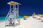 Jamaica, St. James, Montego Bay, Doctor's Cave Beach | Jamaica, St. James, Montego Bay, Doctor's Cave Beach
