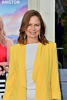 """LOS ANGELES, USA. June 11, 2019: Mary Lynn Rajskub at the premiere of """"Murder Mystery"""" at Regency Village Theatre, Westwood.<br /> Picture: Paul Smith/Featureflash"""