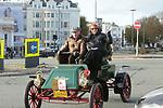 2013-11-03 LBVCR 2013 16 BL Brighton
