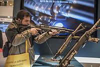 armi Hit show 2018