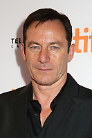 JASON ISAACS - RED CARPET OF THE FILM 'THE DEATH OF STALIN' - 42ND TORONTO INTERNATIONAL FILM FESTIVAL 2017 . TORONTO, CANADA, 09/09/2017. # FESTIVAL DU FILM DE TORONTO - RED CARPET 'THE DEATH OF STALIN'