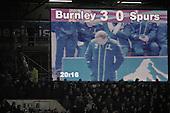 2009-01-21 Burnley v Spurs CC SF-2