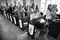 CFF First Communion 5