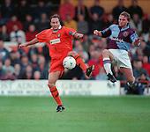1997-11-08  Blackpool v Burnley jpg