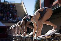 Stanford Swimming & Diving W vs Arizona State, January 20, 2018