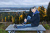 Hirvonen Mikko, Jyvaskyla 2021